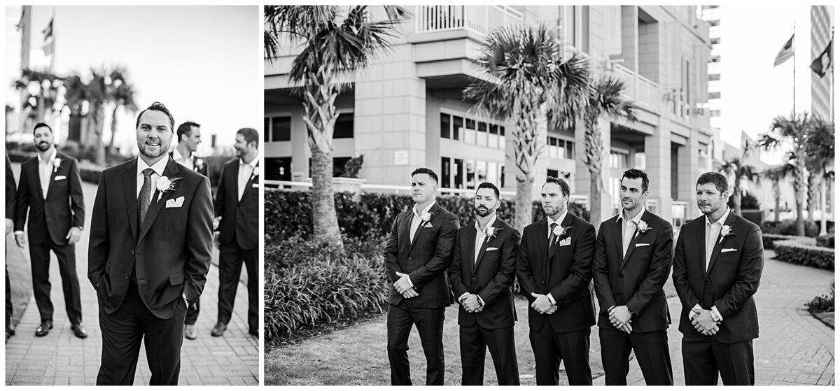 meghan lupyan hampton roads wedding photographer232