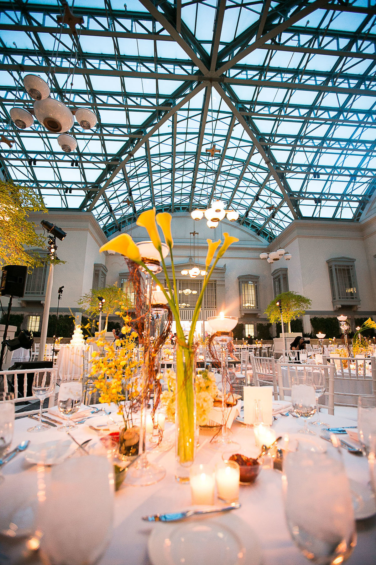 Harold-Washington-Library-South-Asian-Wedding-130