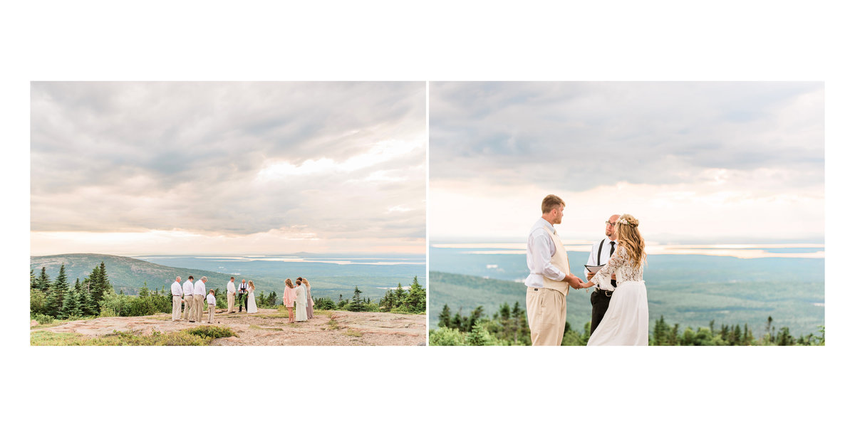 Sheldon_&_Brayton_Wedding_11