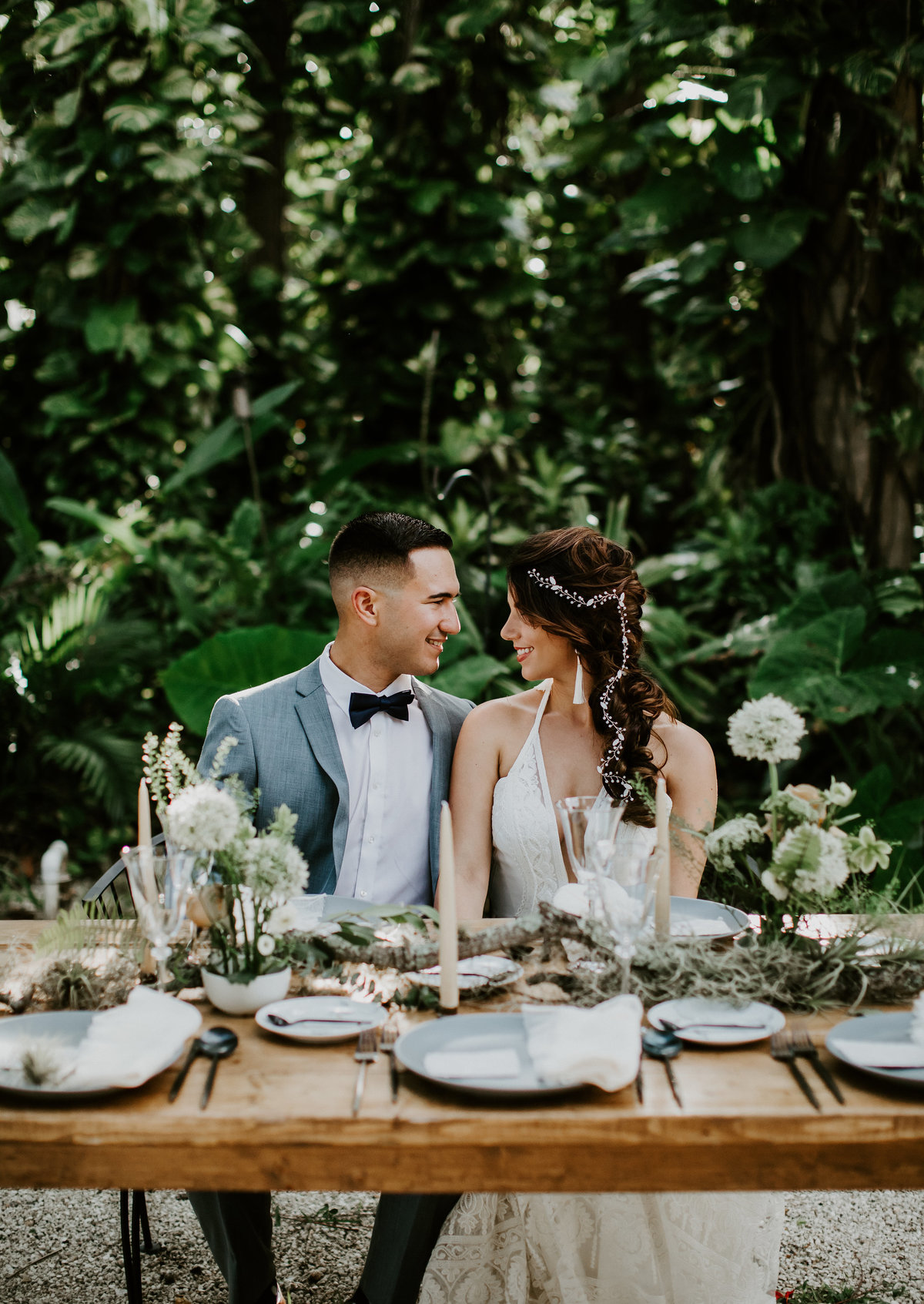 OrganicWeddingInspiration-78