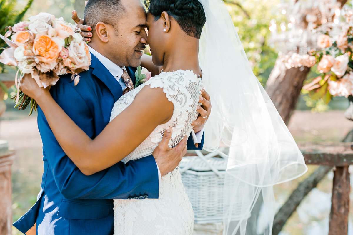 Tony+Porscha-FirstLook-96