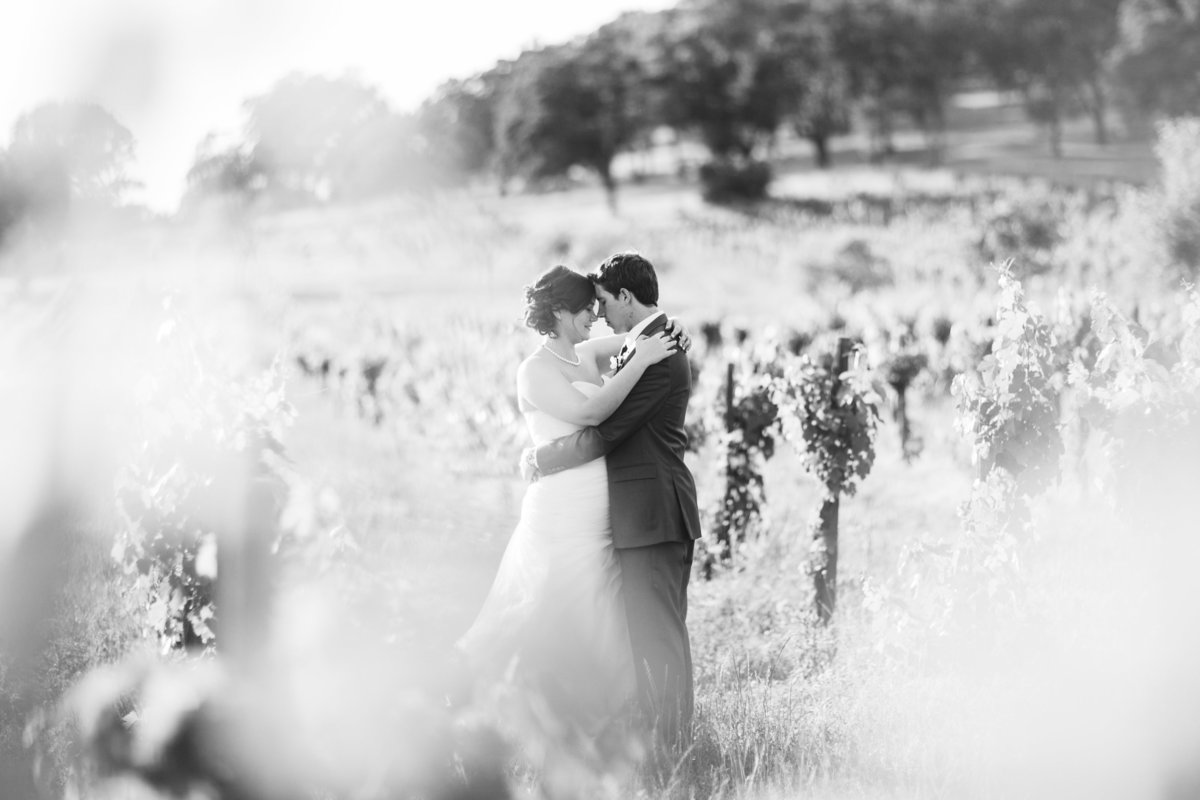 sacramento_wedding_photographer051