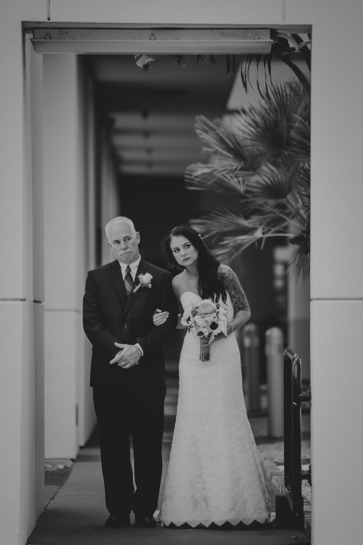 san_diego_military_wedding_ca_by_pepper_of_cassia_karin_photography-109