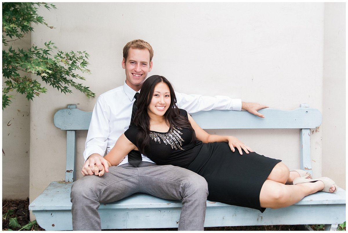 rancho cucamonga claremont college scripps engagement photographer photo003