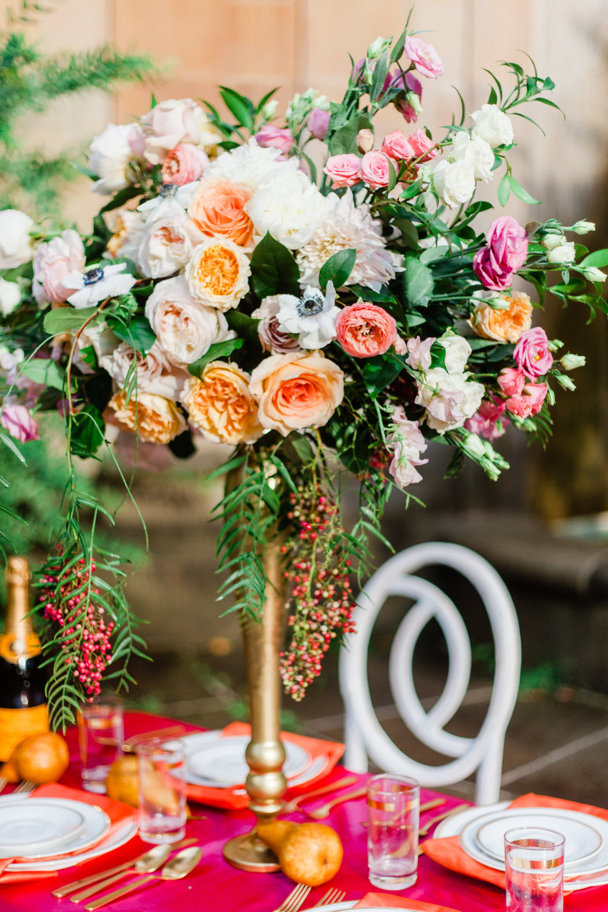 European Inspired Styled Shoot-54