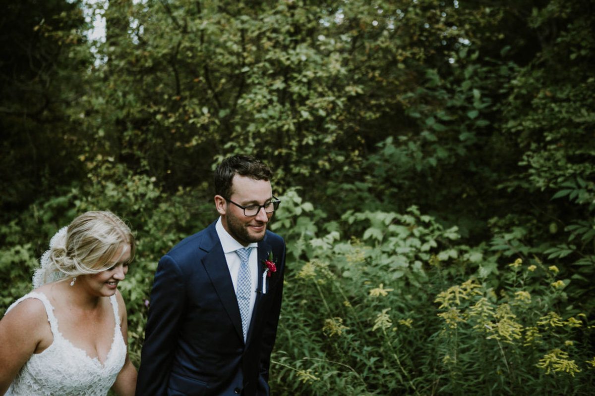 johnandsamanthabutler-toronto-wedding-photographer-70