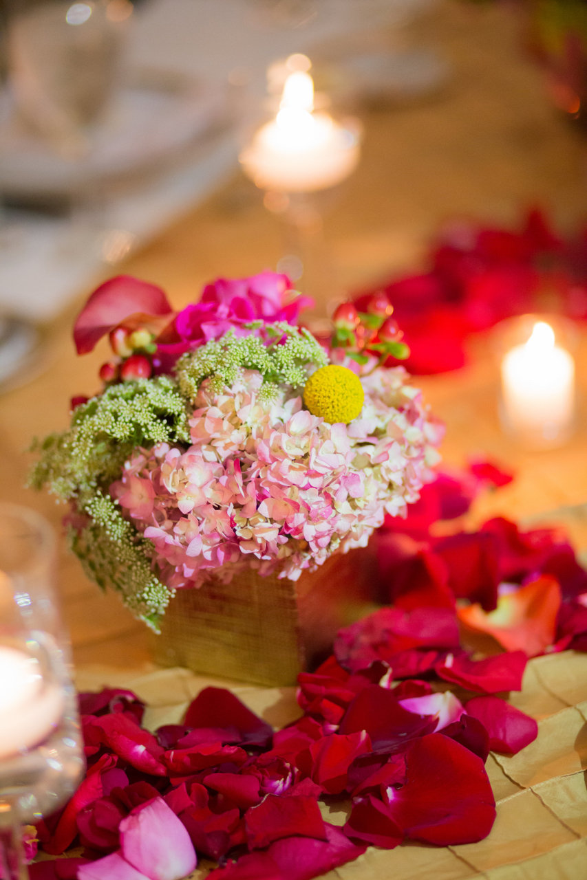 indianweddinglorrainesflowers - 9