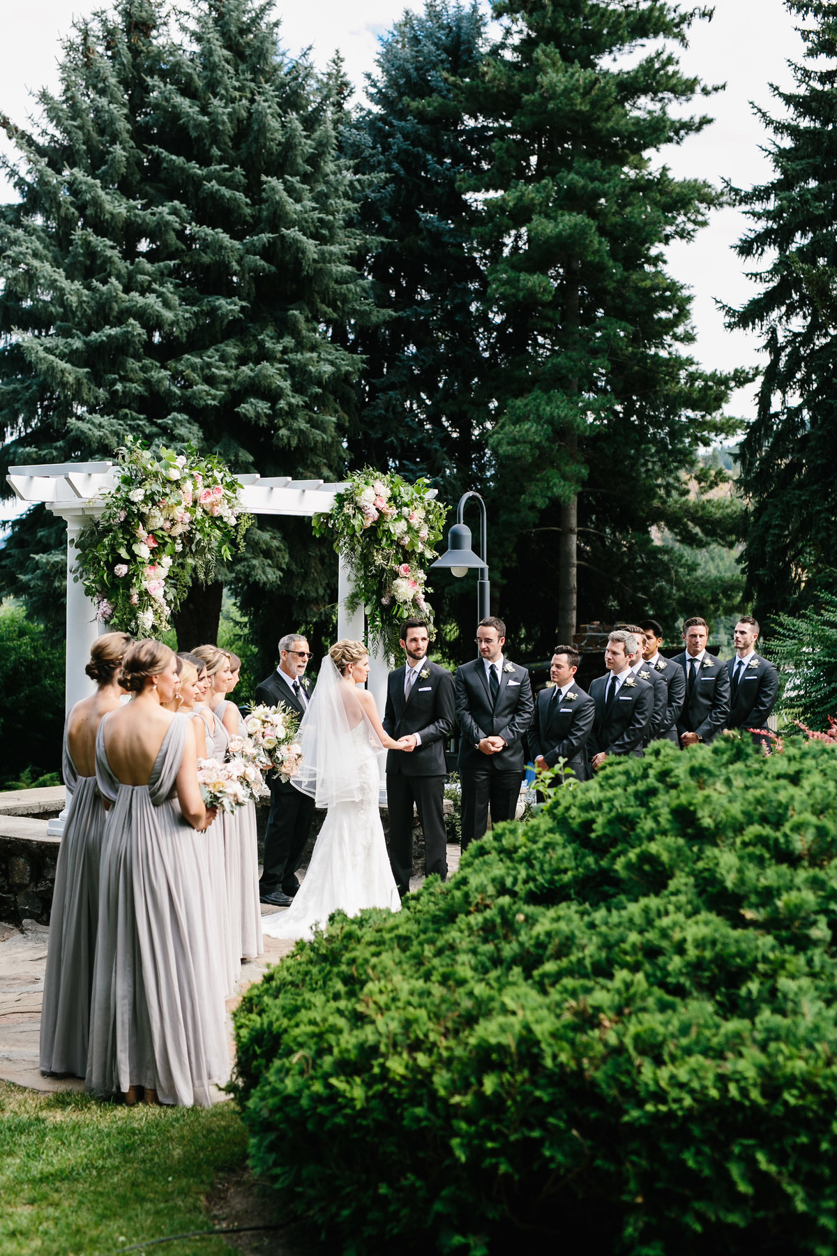 Melissa Kilner Photography Seattle Wedding Photographer 231