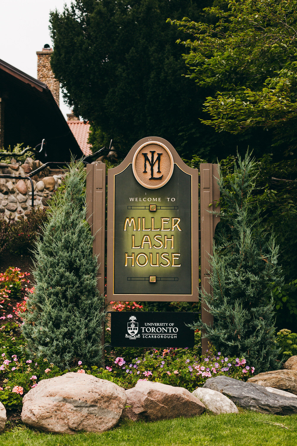 miller-lash-house-wedding-lustre-events-christine-lim-009