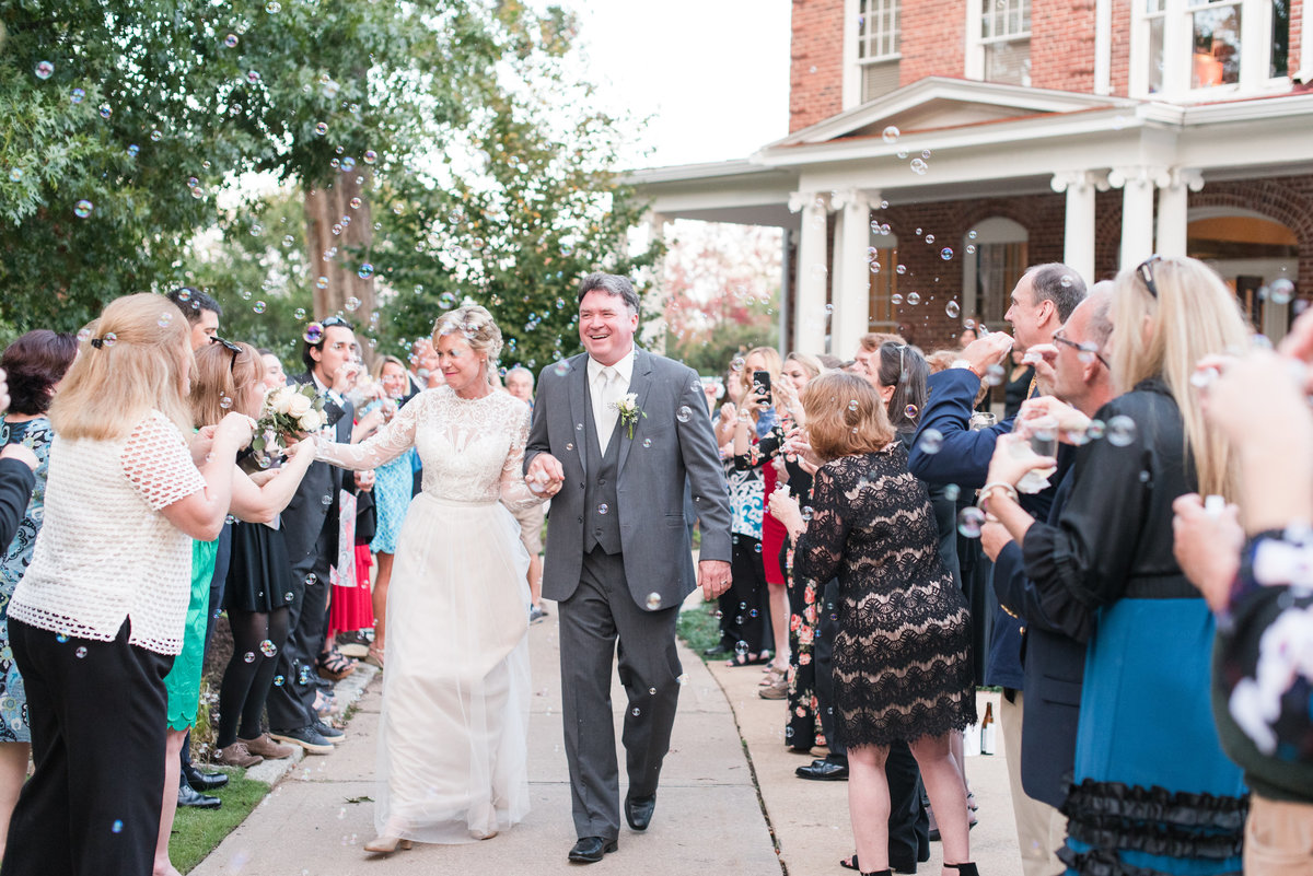 Fletcher_Park_Raleigh_NC_Wedding0084