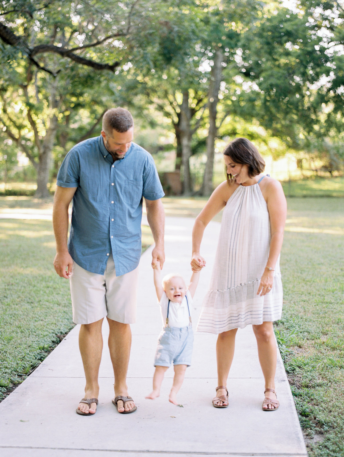 New_Braunfels_Family_Film_Photographer_18