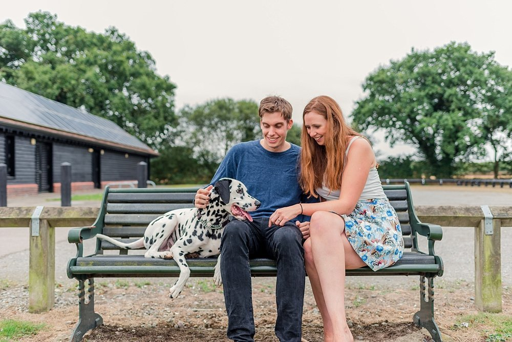 colchester-cornfield-engagement-photos_0008
