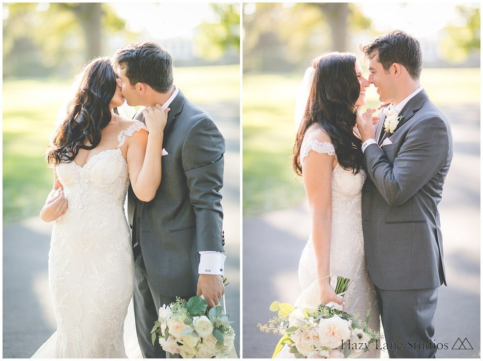 Siverado, Napa, Wedding, Hazy Lane Studios_0038