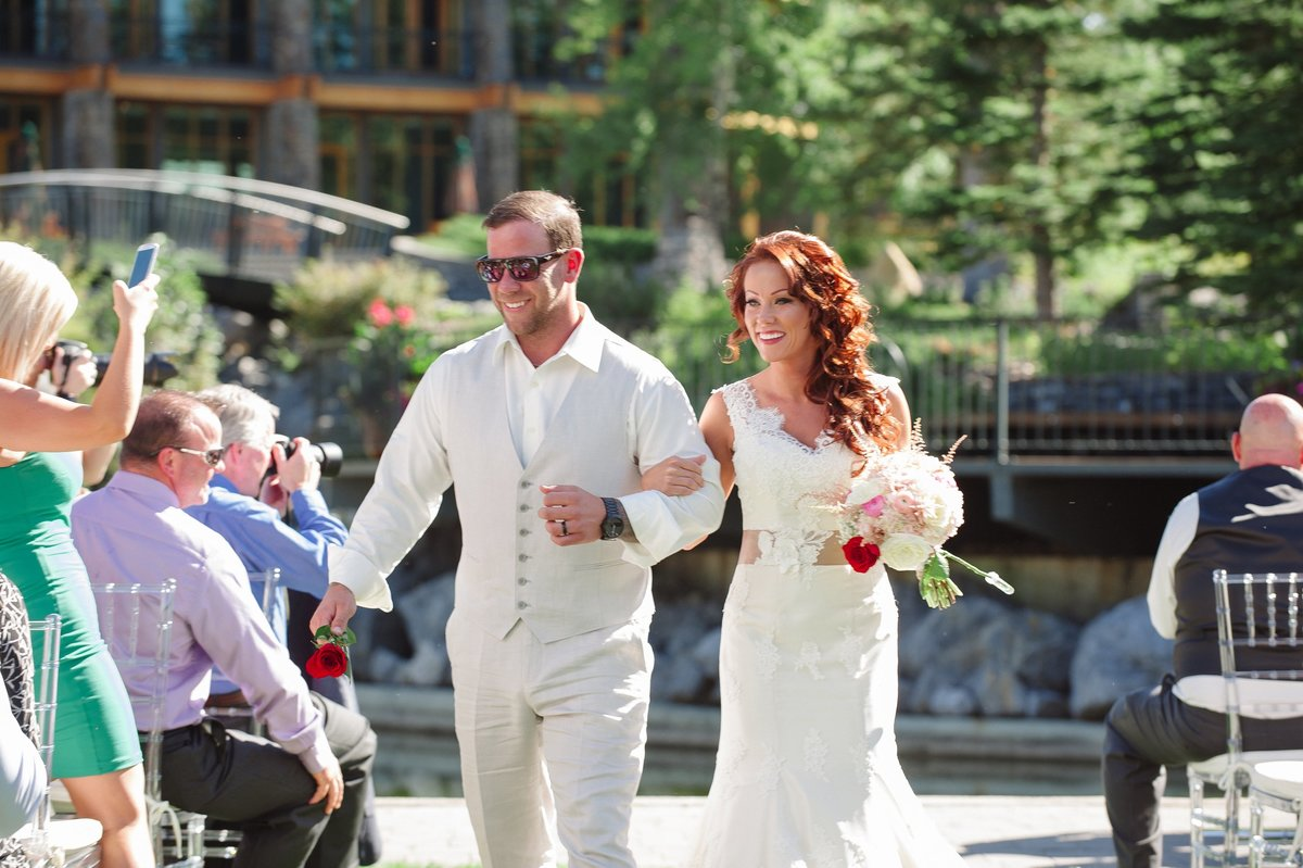 calgary-wedding-photographer-azuridge-estate-hotel-186