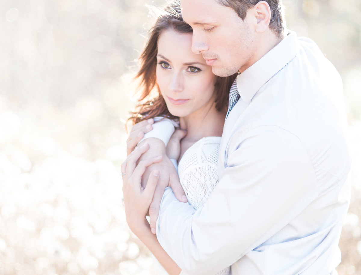 Victoria Blaire Best Kelowna Okanagan Wedding Photographer Whimsical|Romantic|Sentimental-12