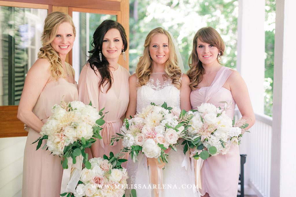samantha-dustin-indoor-summer-stevenson-ridge-wedding-282