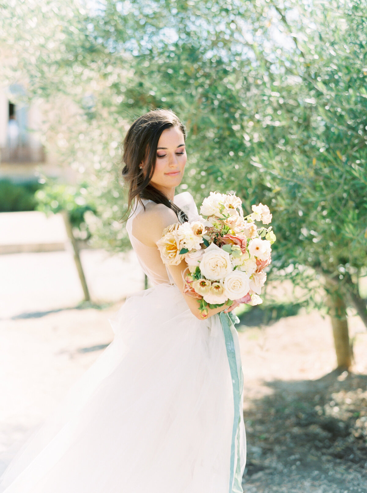 TiffaneyChildsPhotography-CaliforniaWeddingPhotographer-Clara+Alexandre-SunstoneVilla-250