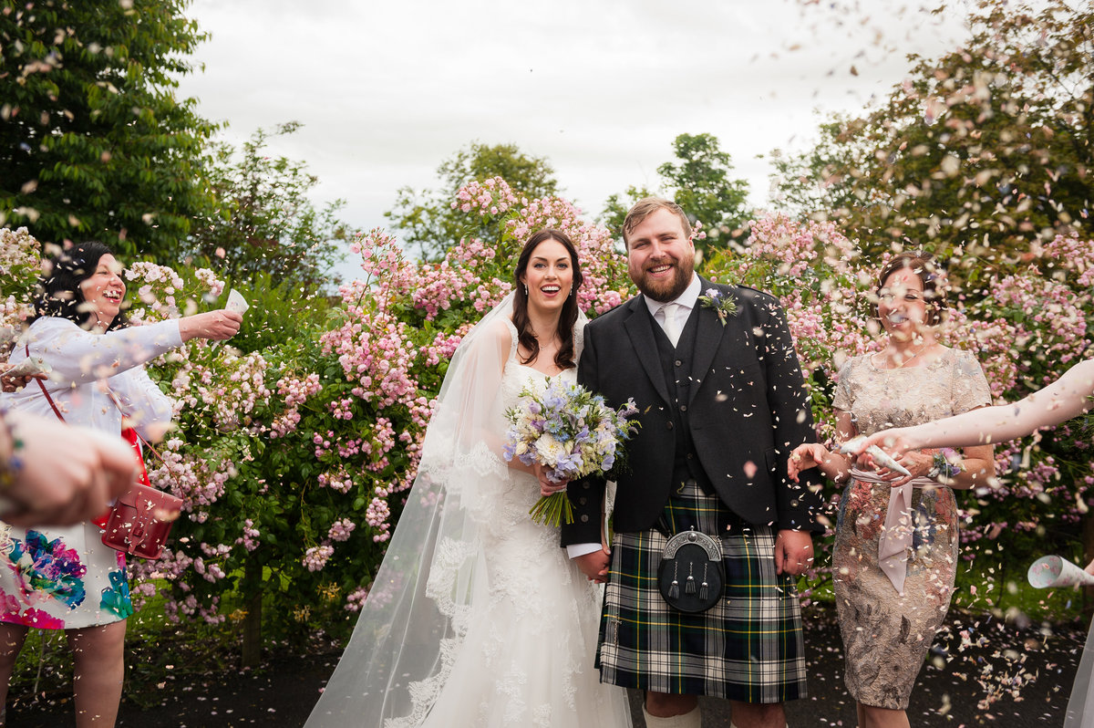 Glasgow wedding photographer-4-3