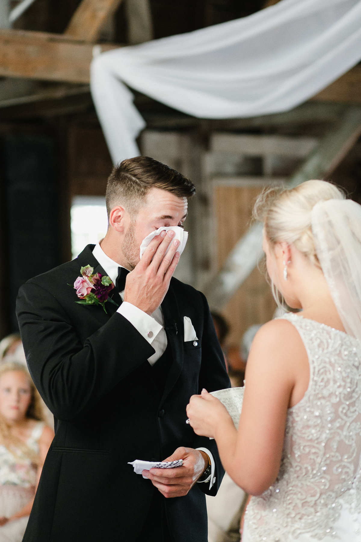 wedding photographer peoria il stephanie bartman-34