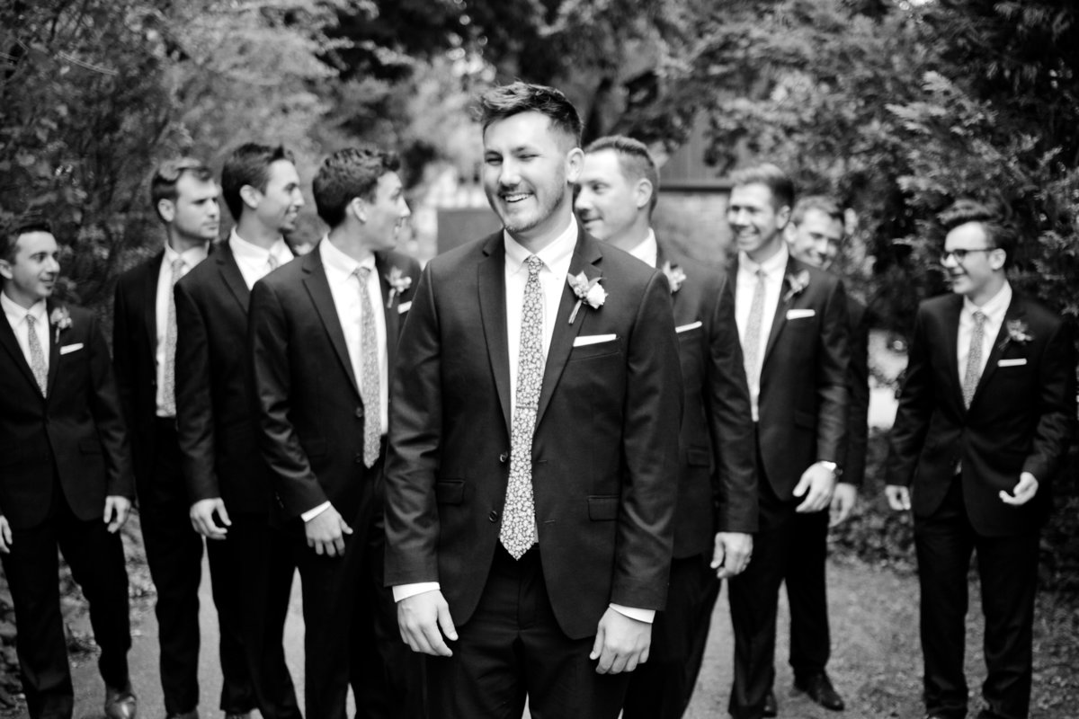 haleyandcompany, photography, wedding, Williams