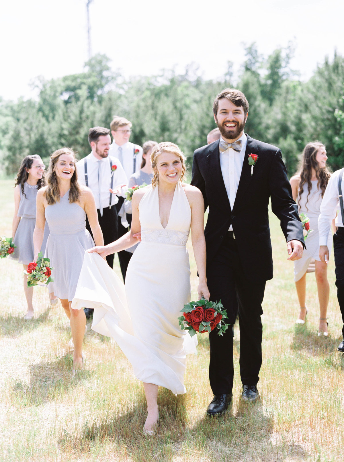 KlaireDixius_VirginiaFineArtWeddingPhotographer_Wedding_Richmond_BrandonScottie_Film-45
