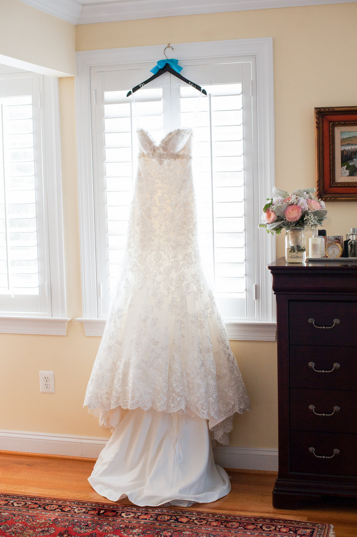 Virginia Wedding Photographer Michelle Renee Photography-8109