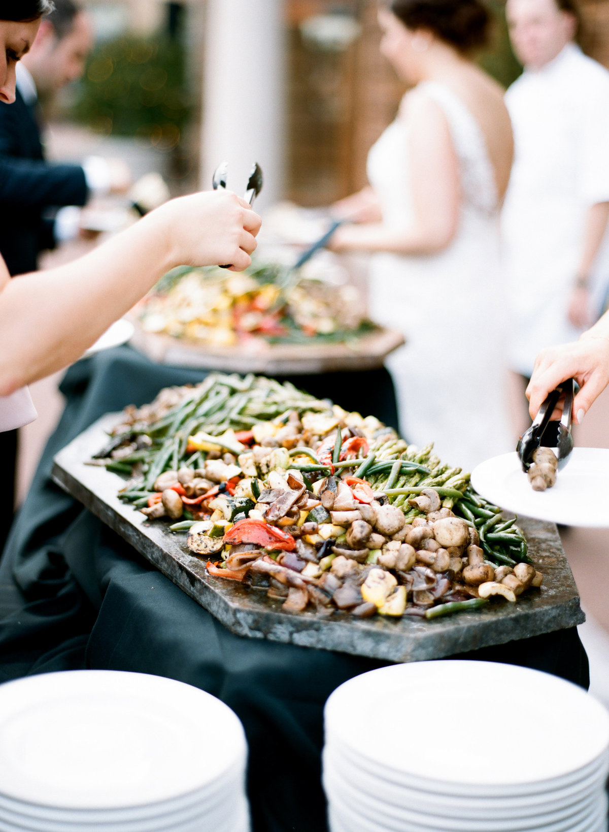 Minnesota Caterers