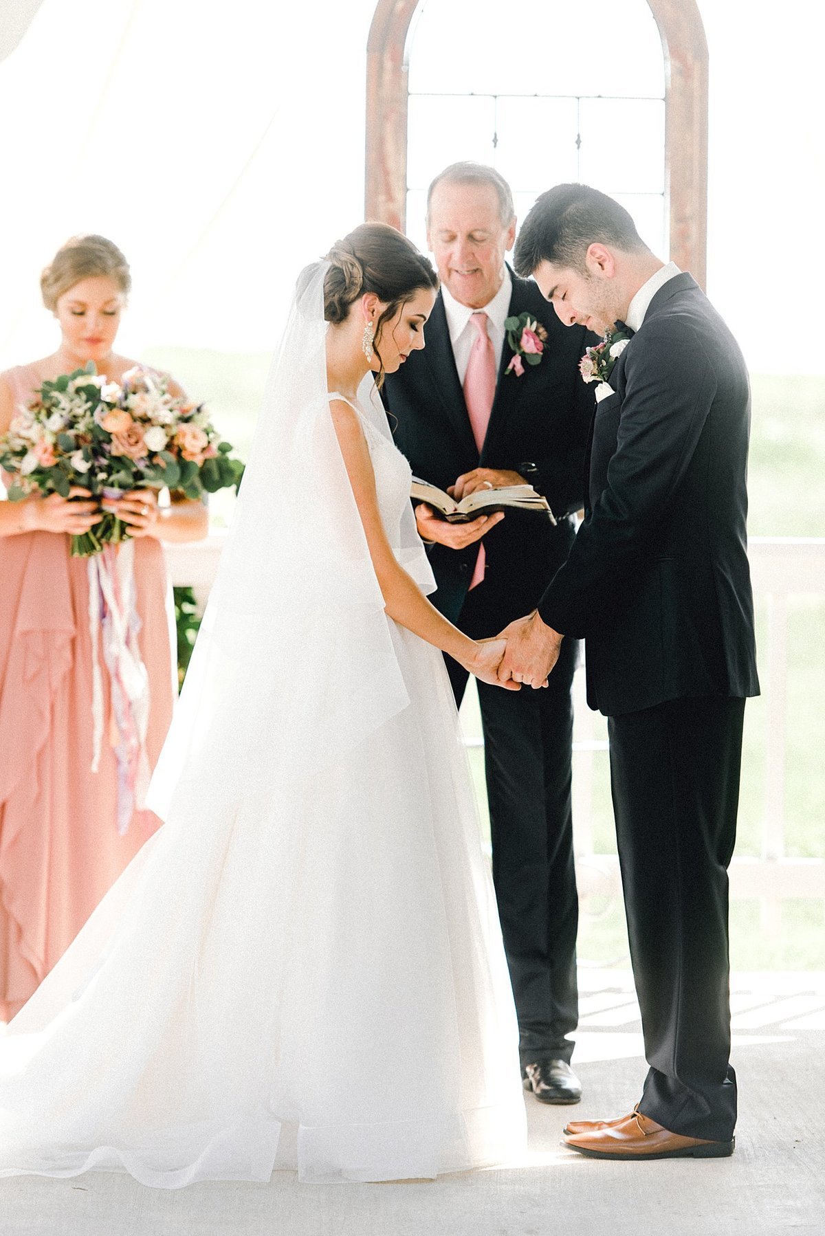 Dallas_Wedding_Photographer_0024