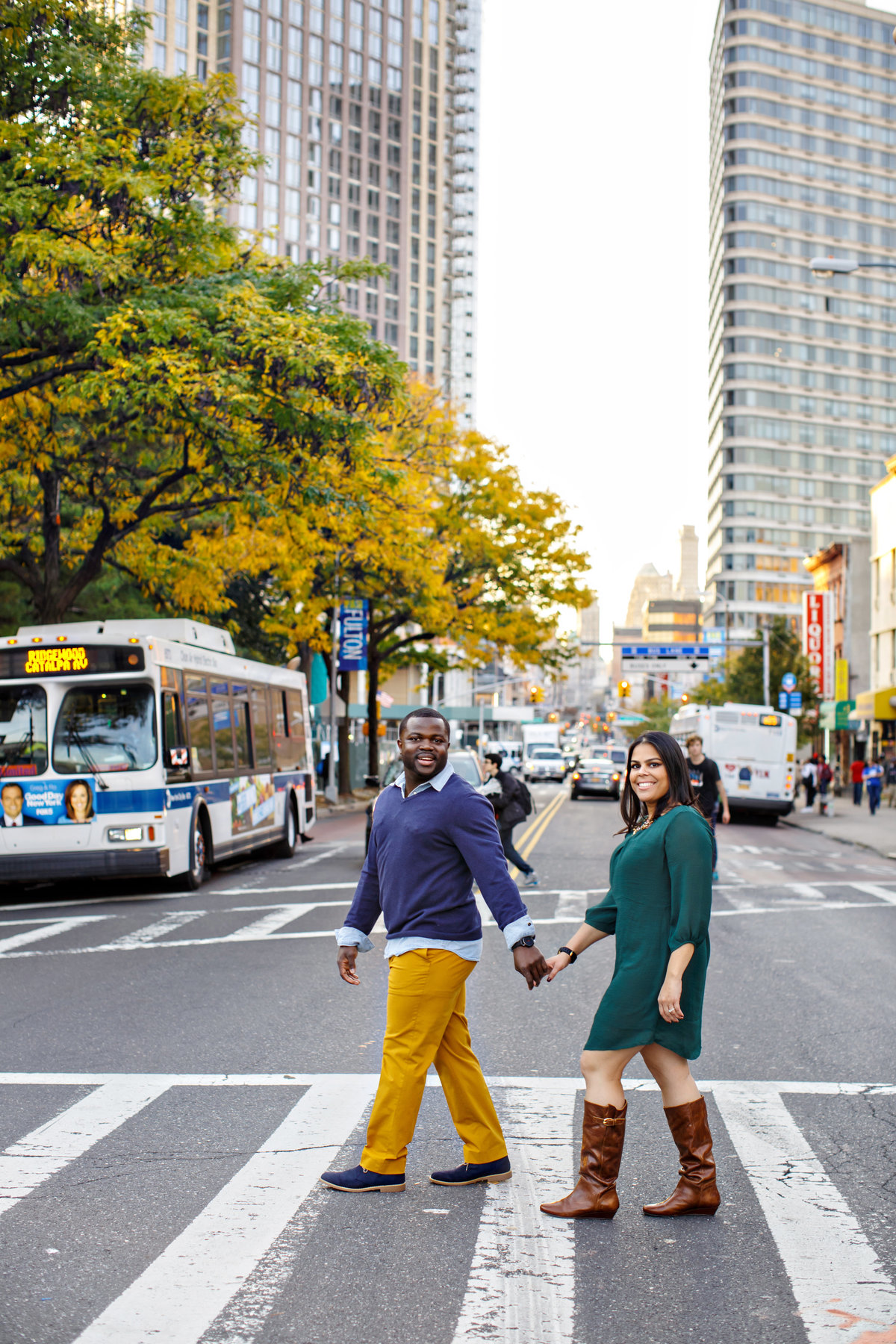 Amy_Anaiz_Brooklyn_Tech_Prospect_Park_Engagement_012