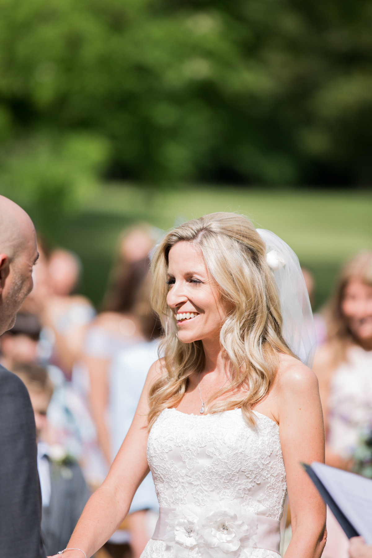 Cornwell Manor Wedding Photography Oxfordshire