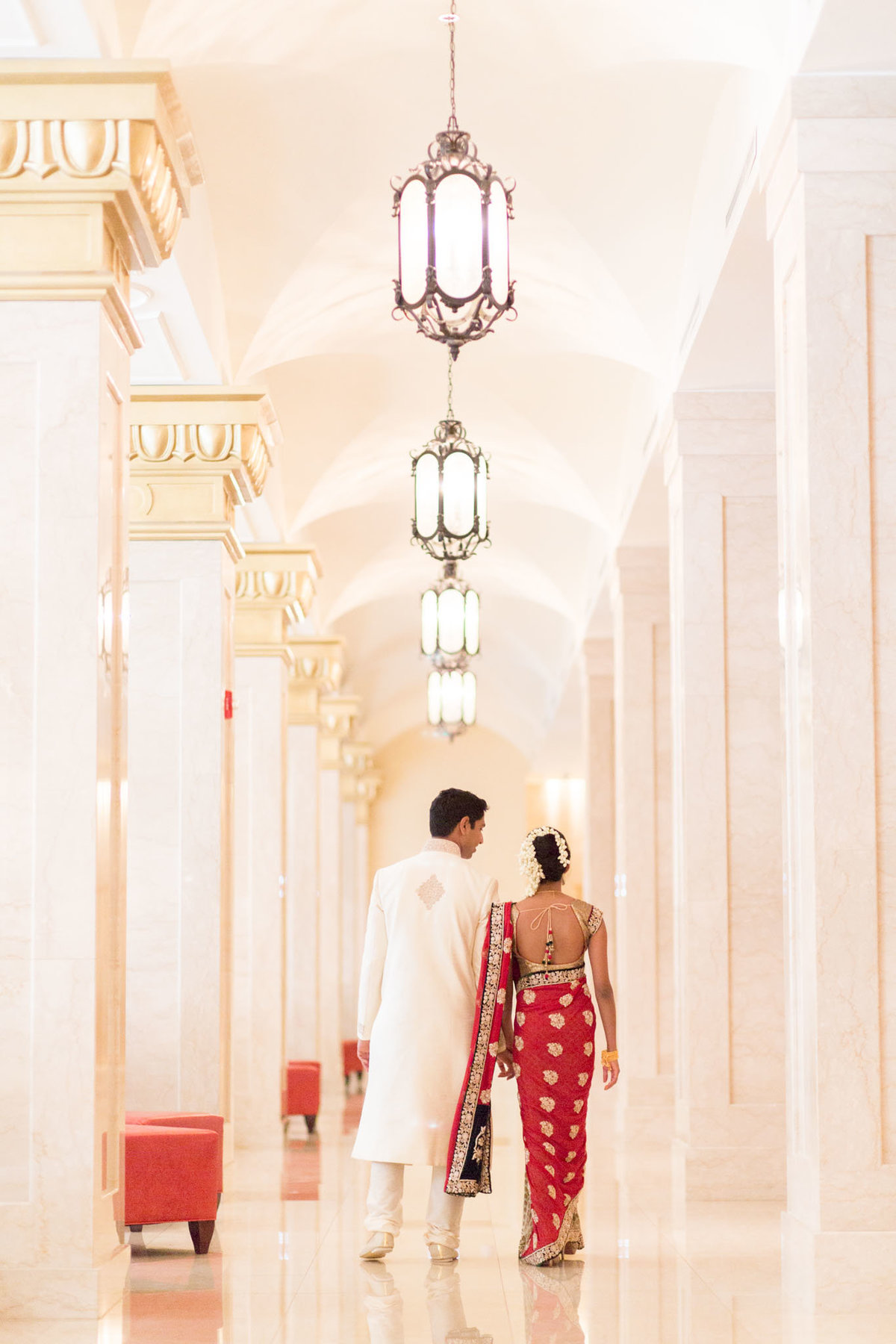 Harold-Washington-Library-South-Asian-Wedding-040
