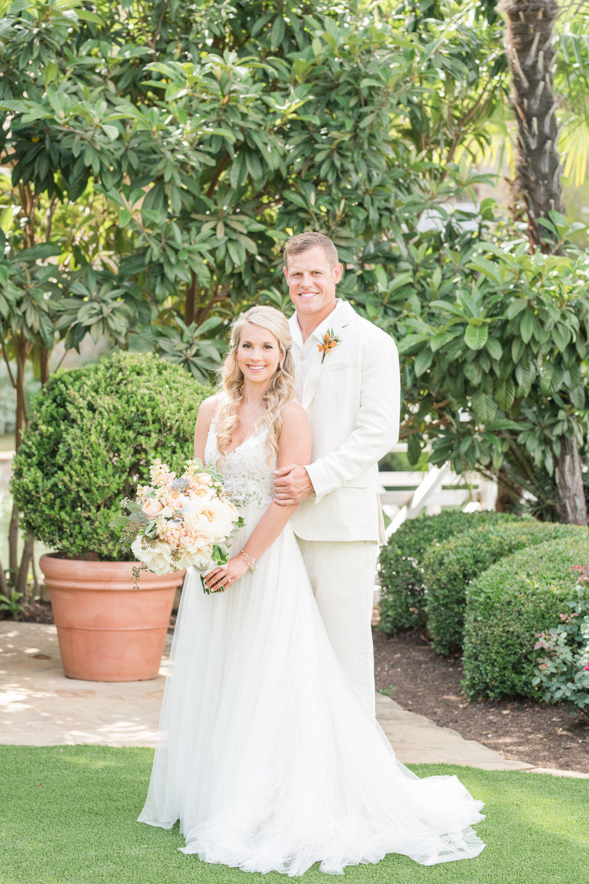 Horseshoe Bay Resort Yacht Club Wedding Photographer-75