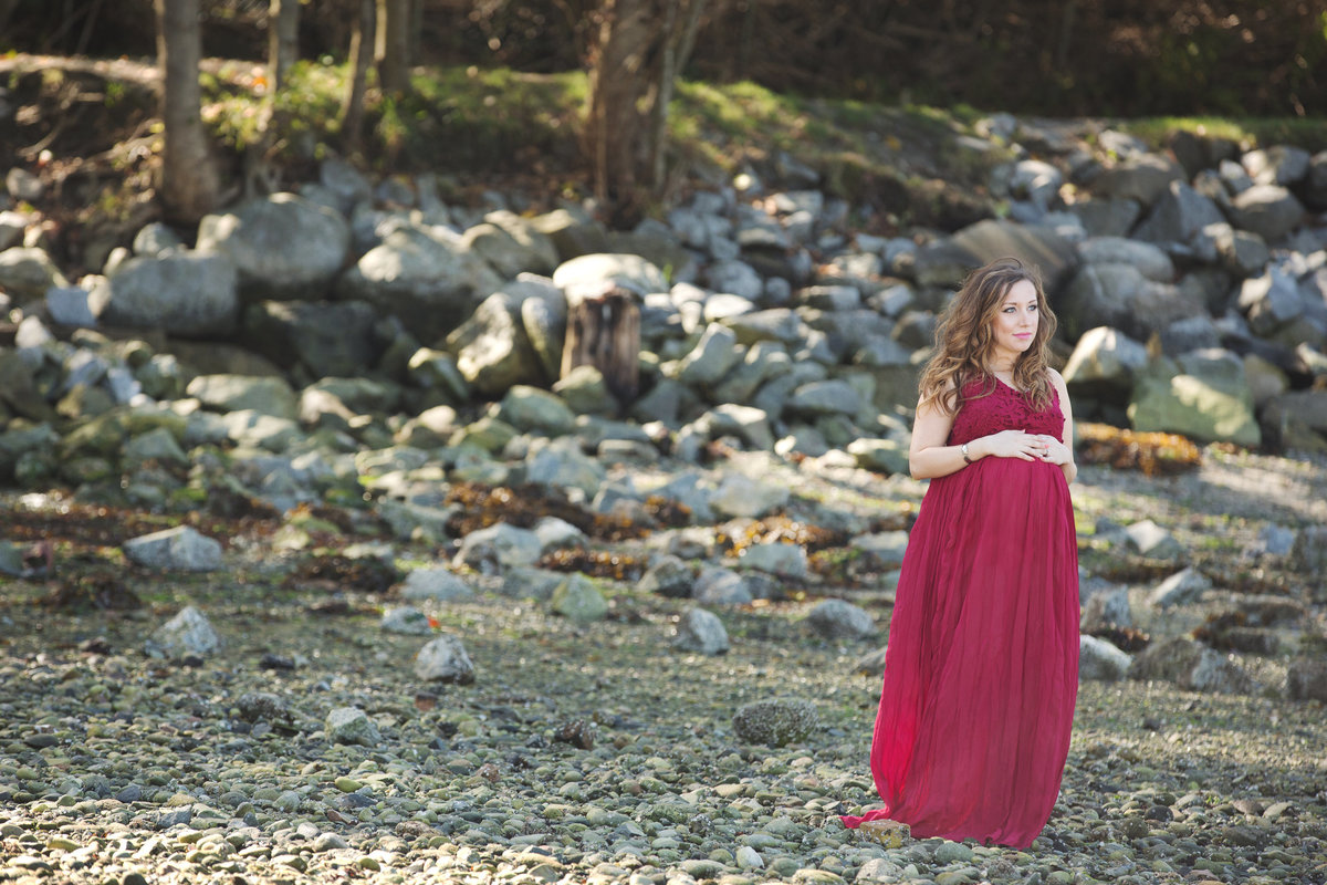 Angela-Maternity Photos-0069
