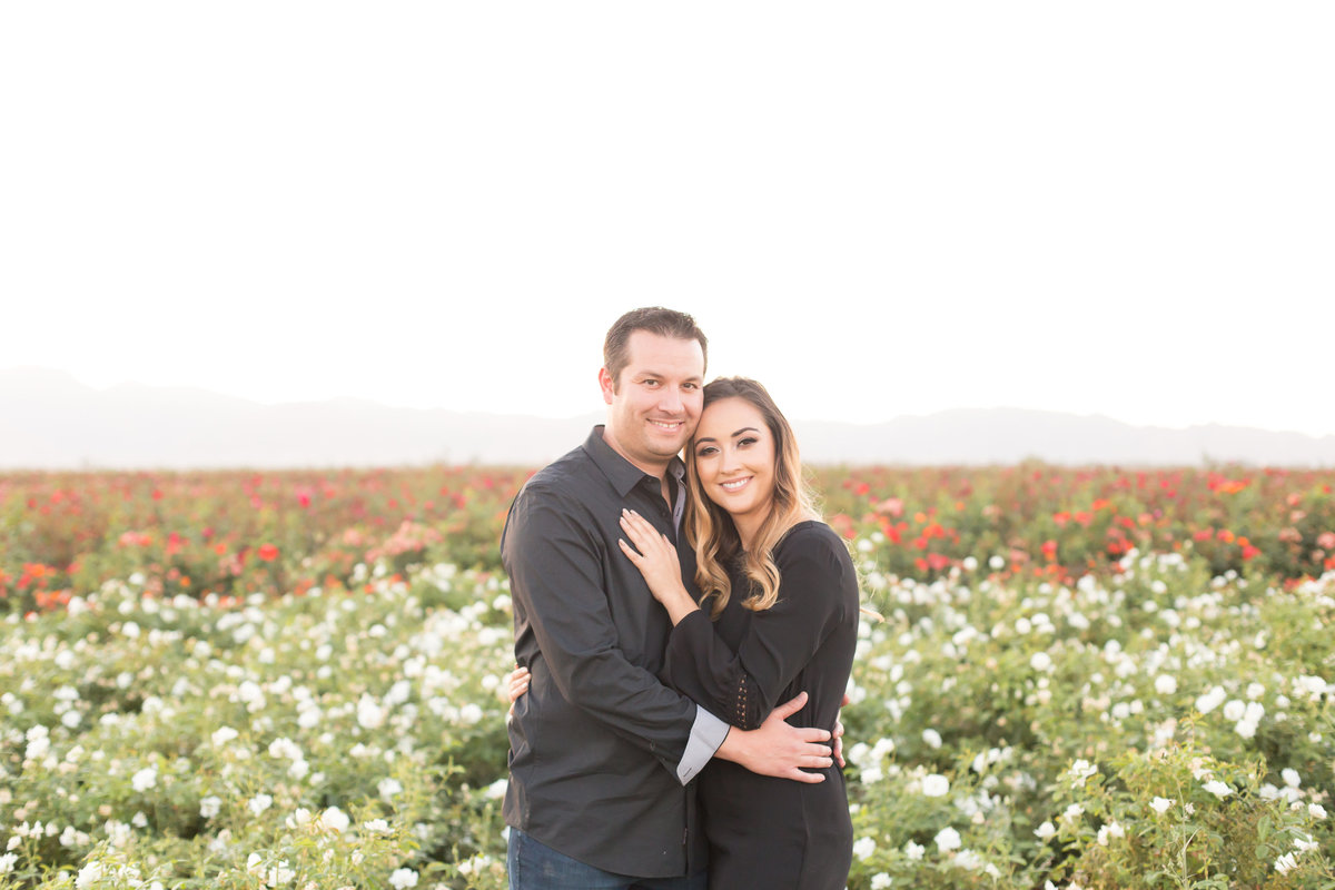 Nichole and Juan_ Engagement Photography_Full_Size