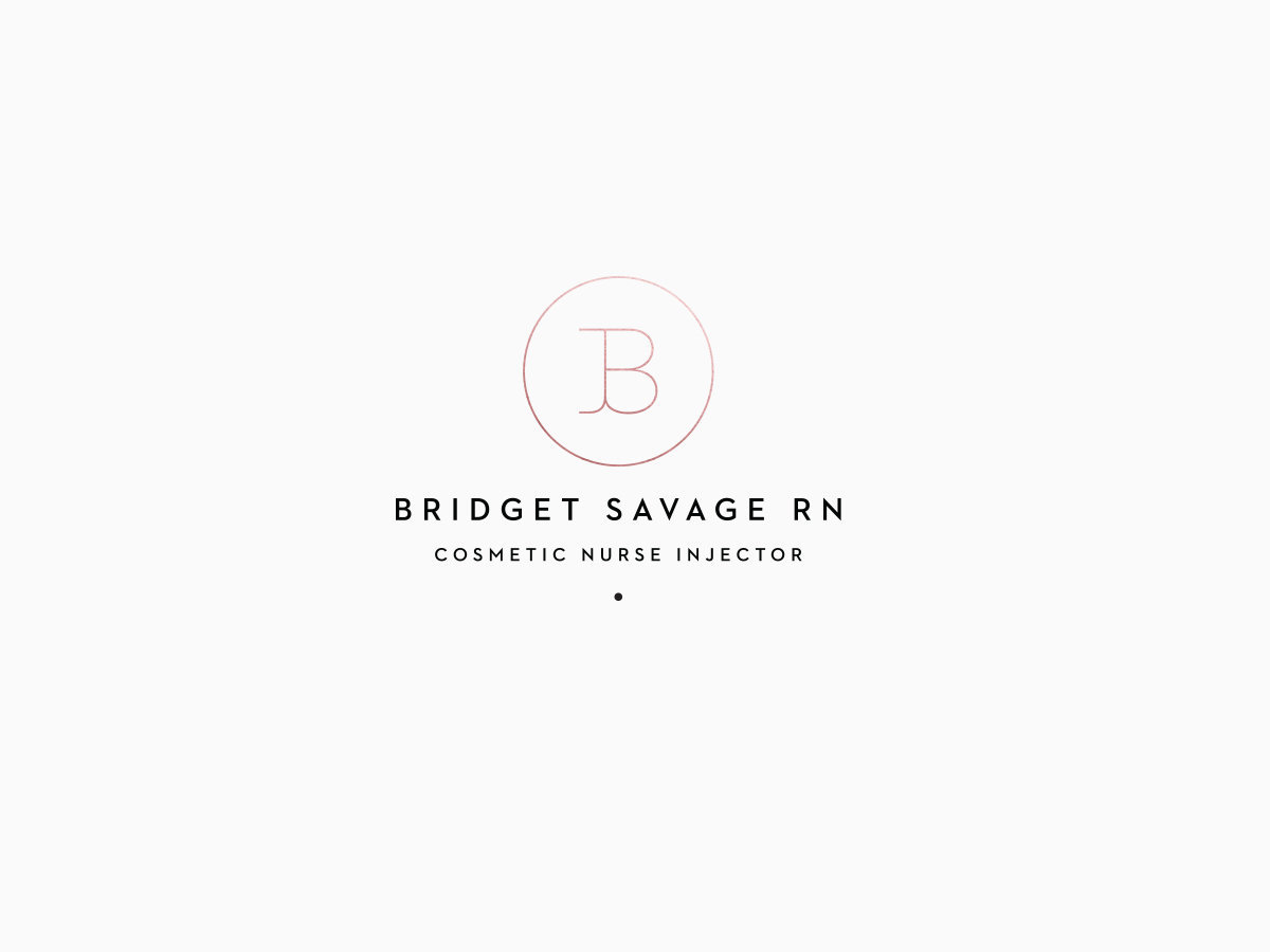 bridget_savage