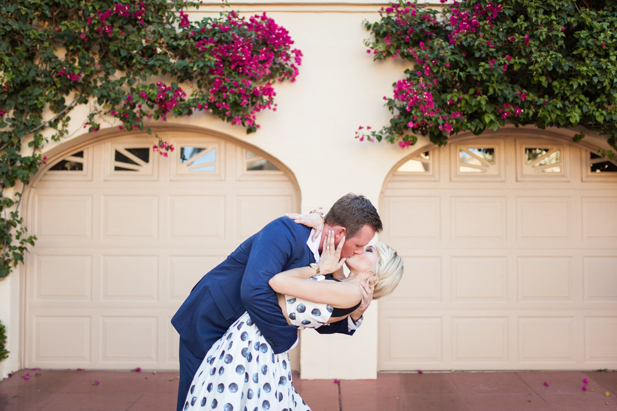BFocused-Scottsdale-Classic-Engagement-Photos_16