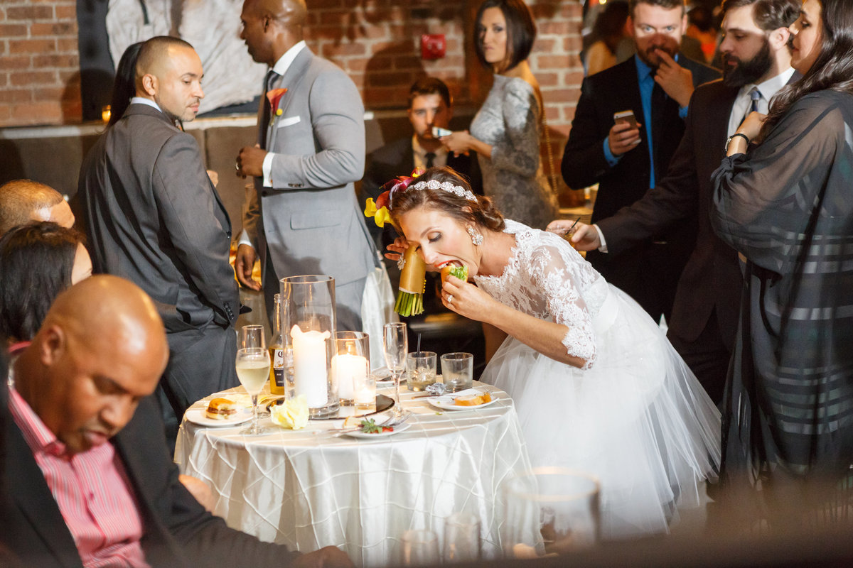 AmyAnaiz__Intimate_Wedding_Dumbo_Deity_Brooklyn_New_York_040