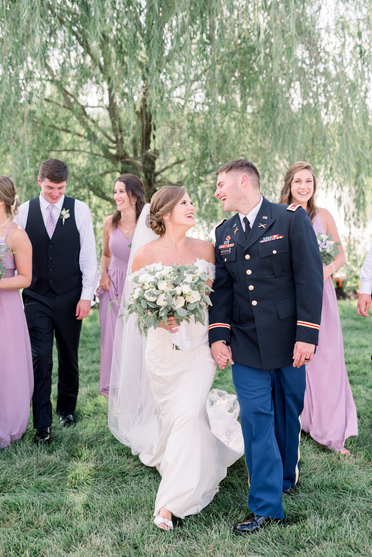 Stephanie and Brian_Bridal Party-259