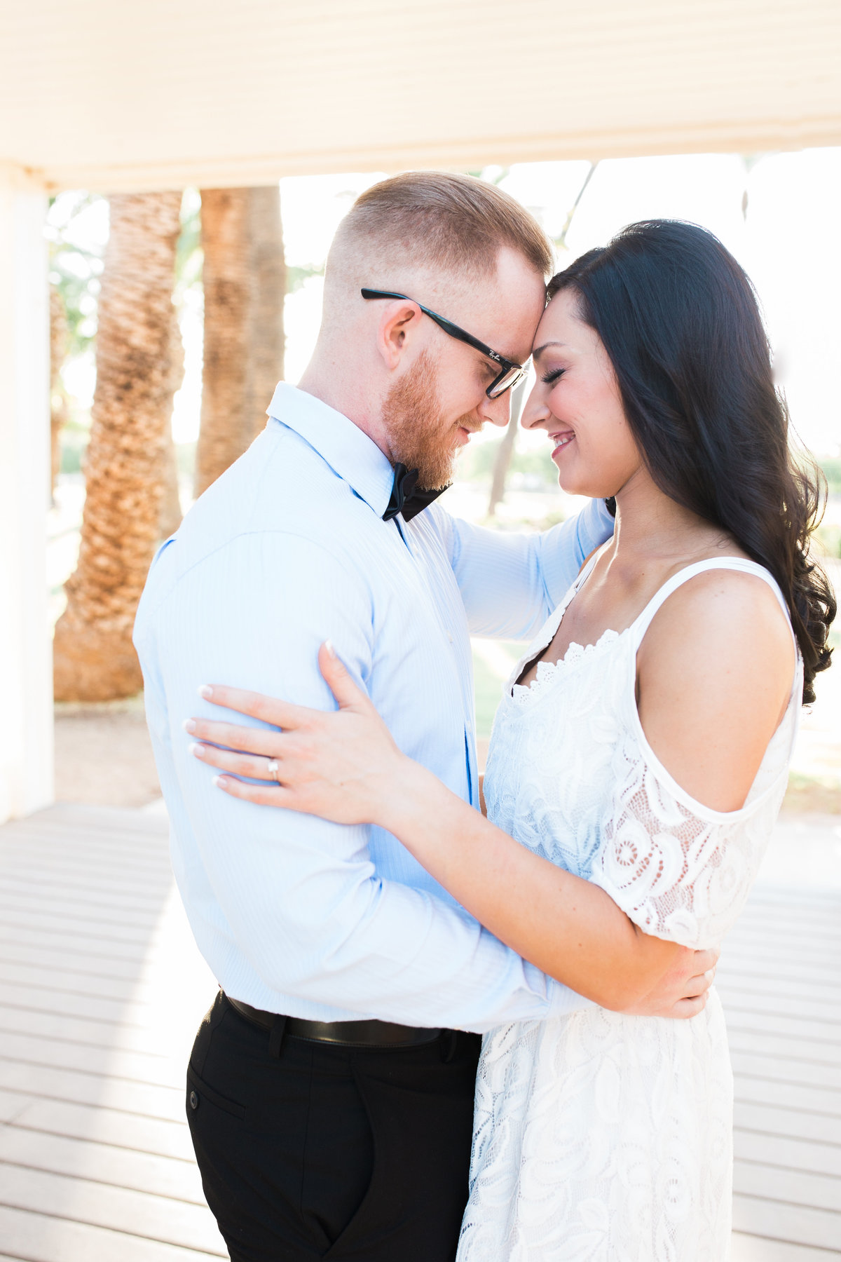 Chelsea_Drew_Sahuaro_Ranch_Park_Engagement-10