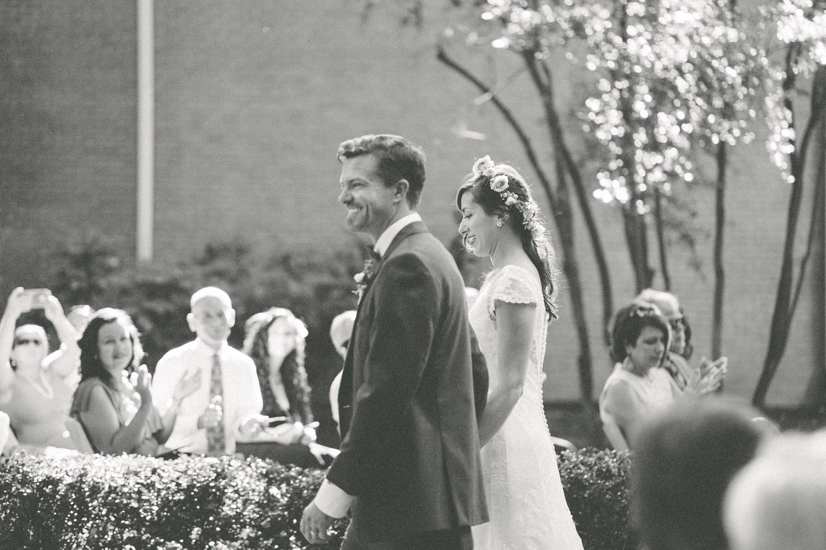 haywood_hall_garden_wedding_raleigh_nc-259