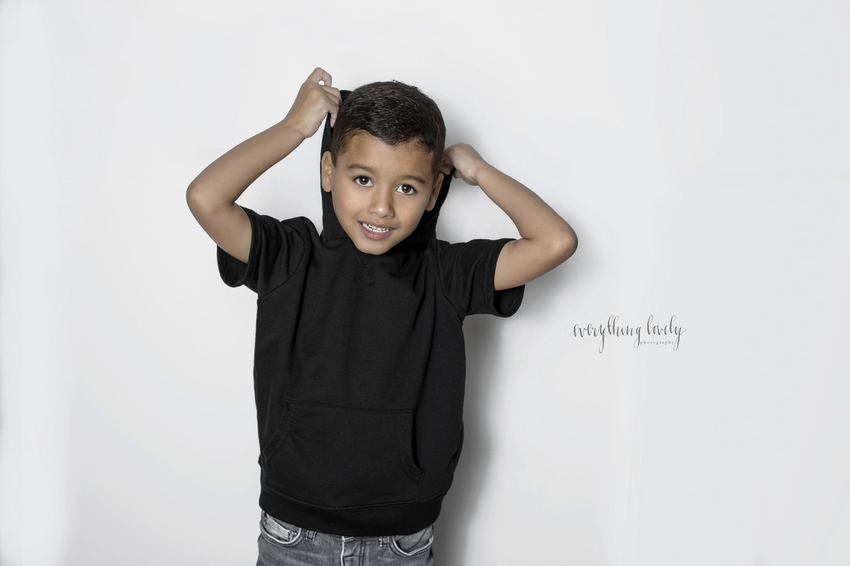 headshots, childrensheadshots,headshotphotographer, childrensphotography