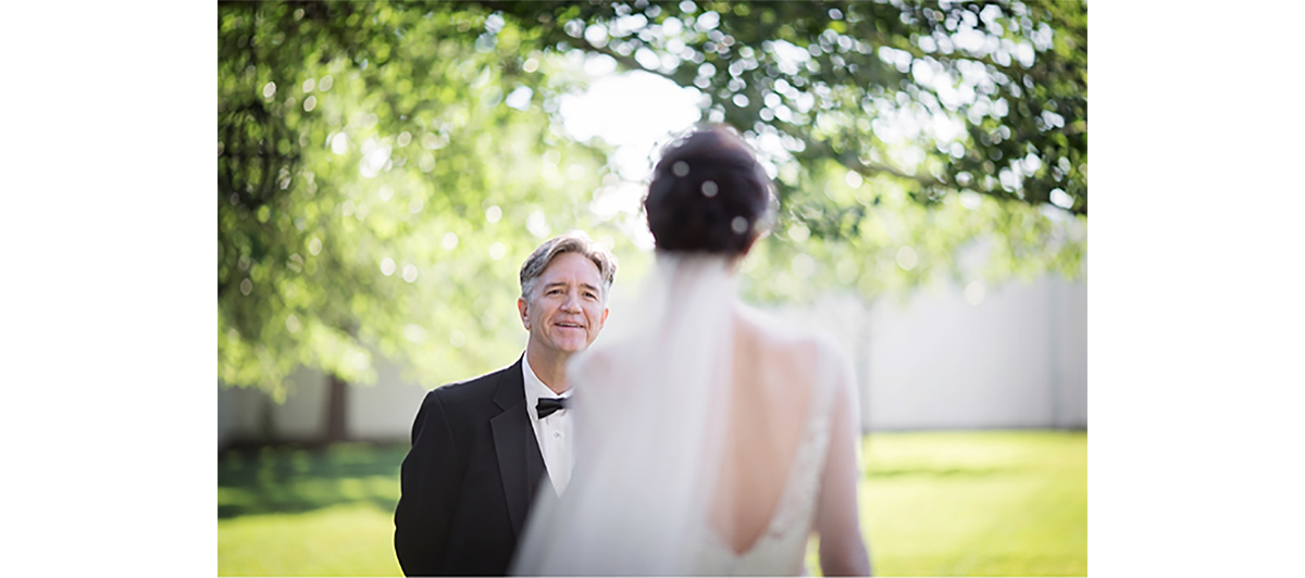 00015elegant_destination wedding photographers