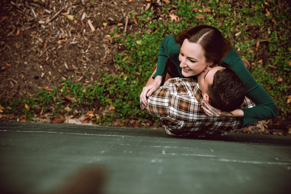 Raleigh_Wedding_Photographer_Engagement0023