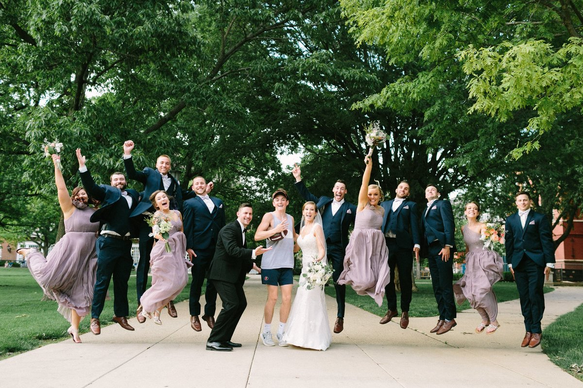 Champaign wedding photographer_0336