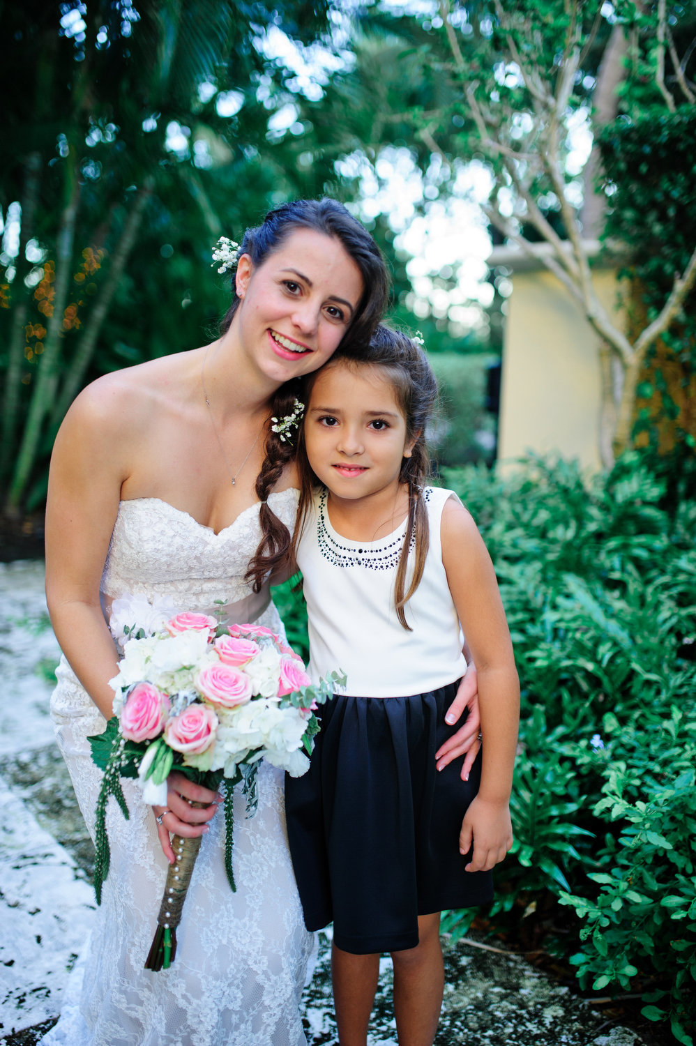 Miami wedding photographers 00217