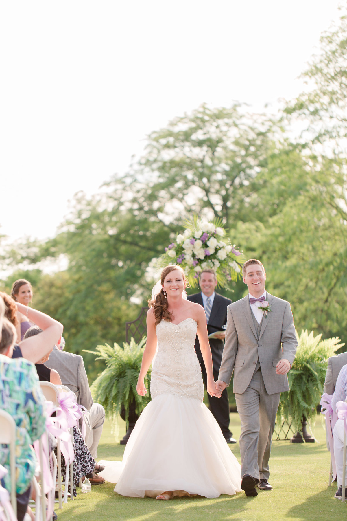 Indianapolis-Wedding-Purple-Summer-Ceremony-0699