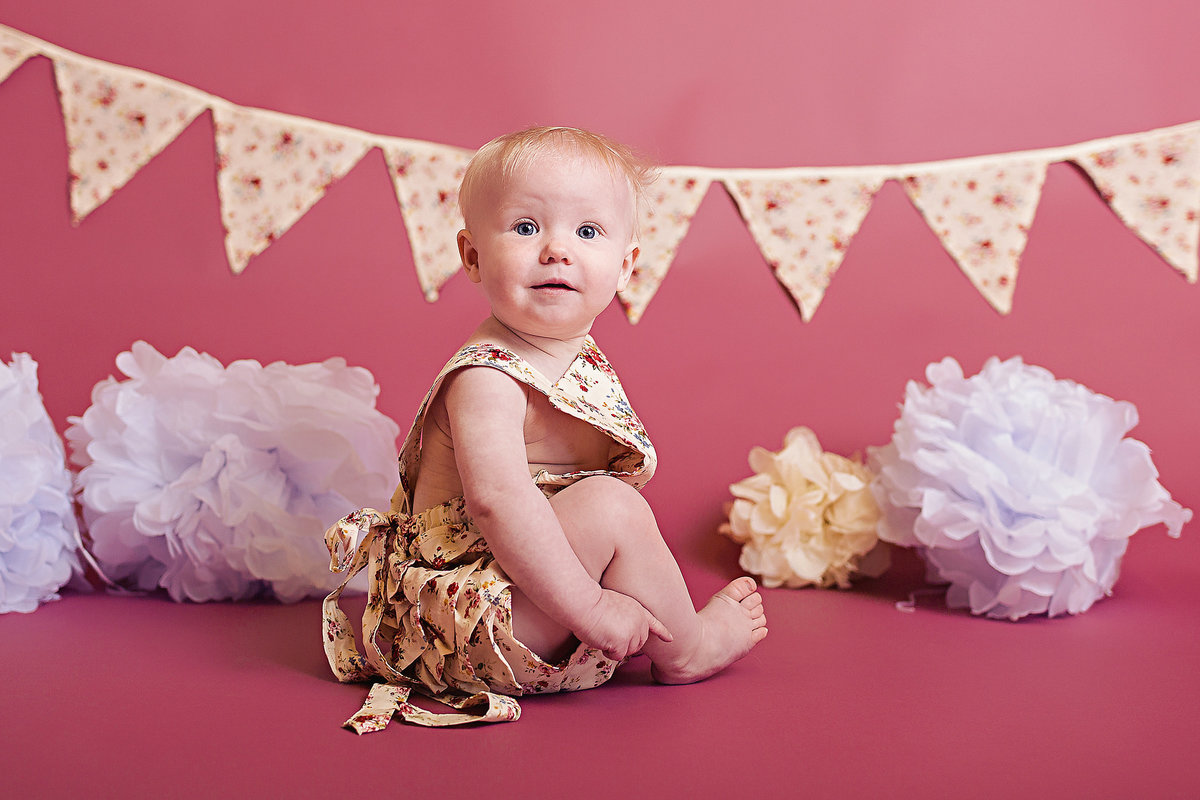 FERNDOWN BOURNEMOUTH CAKE SMASH PHOTOGRAPHY STUDIO 00026