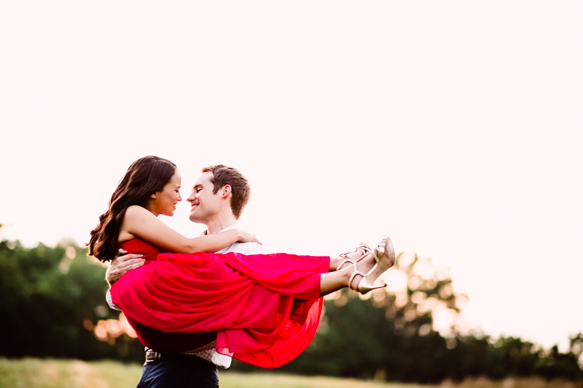 3_charlotte_nc_wedding_photographer_engagement_018