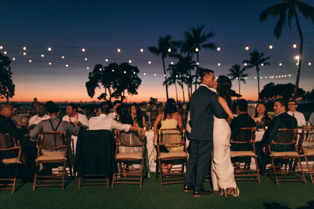 fairmont-orchid-resort-kona-hawaii-wedding-115
