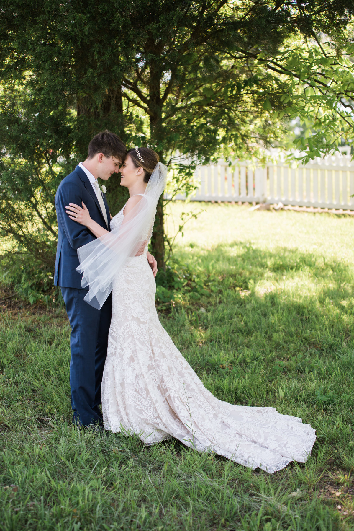 Front Porch Farms Nashville Wedding 24